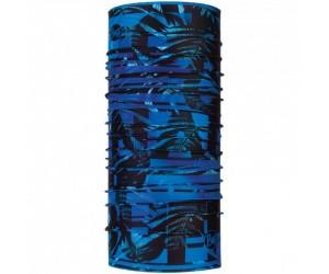 Цвет: Itap Blue