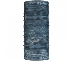 Цвет: Tzom Stone Blue