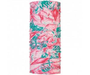 Цвет: Rose Pink