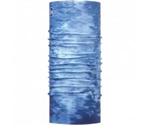 Цвет: Pelagic Camo Blue