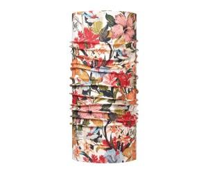 Цвет: Tahiti Multi