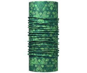 Цвет: Cypress
