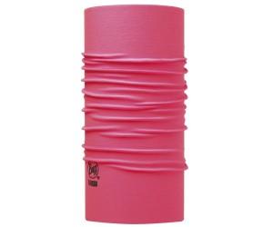 Цвет: Pink Fluor