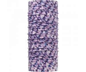 Цвет: Purple Lilac