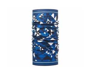 Цвет: Pipaw Blue