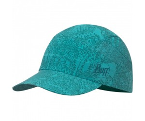Цвет: Aser Turquoise