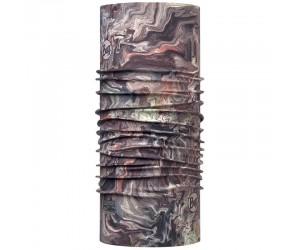 Цвет: Freud Fossil