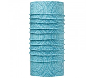 Цвет: Mash Turquoise