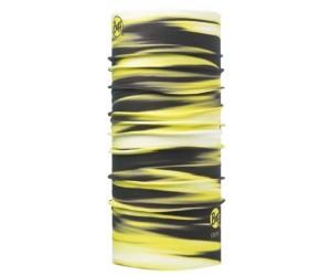 Цвет: Lesh Yellow