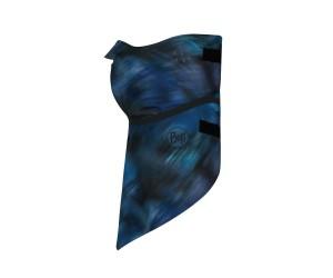 Цвет: Brassite Blue