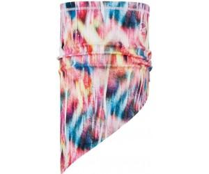 Цвет: Shimmer Multi