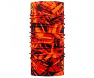 Цвет: Orange Fluor