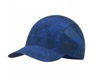 Цвет: Cape Blue