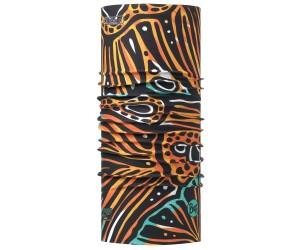 Цвет: Fish Tails