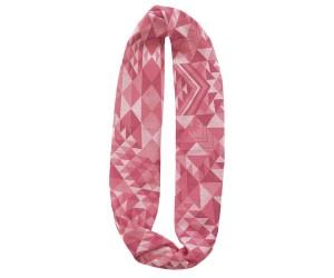 Цвет: Pink