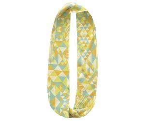 Цвет: Yellow