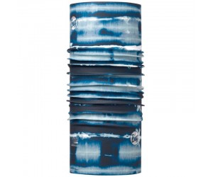 Цвет: Seaport Blue
