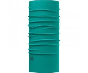 Цвет: Turquoise