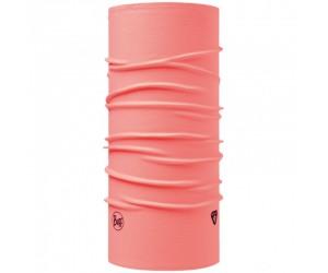 Цвет: Coral Pink