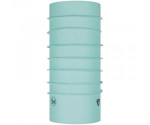 Цвет: Solid Aqua
