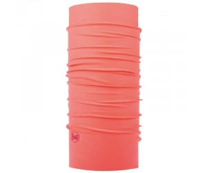 Цвет: Solid Coral Pink