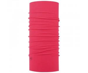 Цвет: Solid Bright Pink