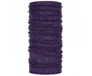 Цвет: Purple Multi