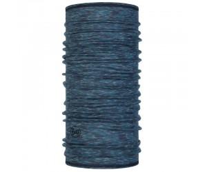 Цвет: Multi Stripes Lake Blue