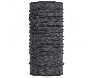 Цвет: Denim Multi Stripes