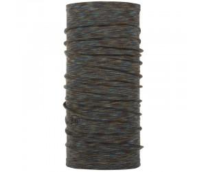 Цвет: Fossil Multi Stripes