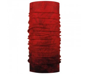 Цвет: Katmandu Red