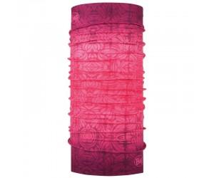 Цвет: Boronia Pink