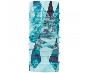 Цвет: Mist Aqua