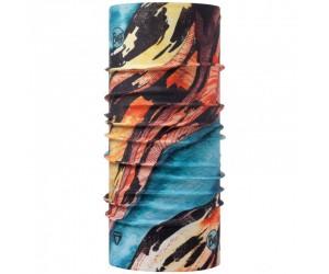 Цвет: Riverbank Multi
