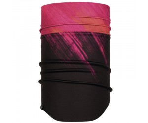 Цвет: Solar Wind Pink