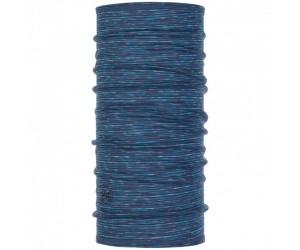 Цвет: Blue Multi Stripes