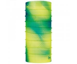 Цвет: Spiral Yellow Fluor