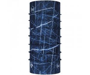 Цвет: Icescenic Blue