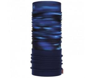 Цвет: Shading Blue
