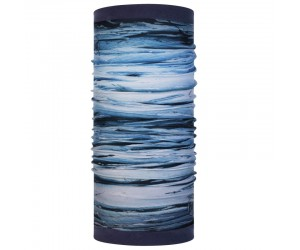 Цвет: Tide Blue