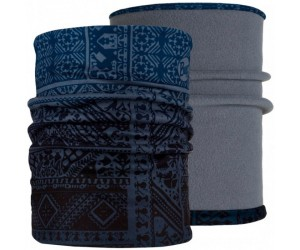 Цвет: Eskor Perfuse Blue