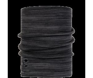 Цвет: Grey Multi Stripes