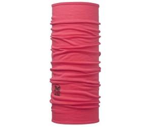 Цвет: Pink Hibiscus