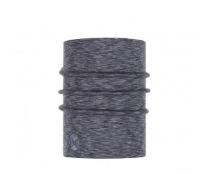 Цвет: Multi Stripes Grey
