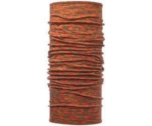 Цвет: Cedar Multi
