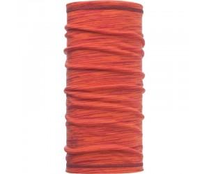 Цвет: Coral Stripes