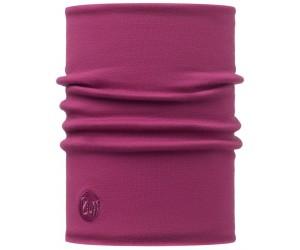 Цвет: Pink Cerise