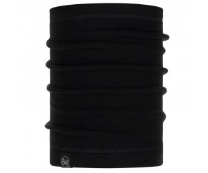 Цвет: Solid black