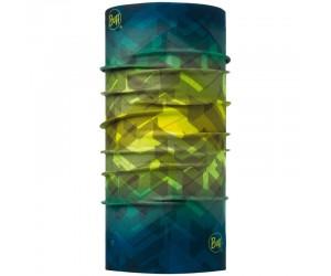 Цвет: Arrowhead Multi