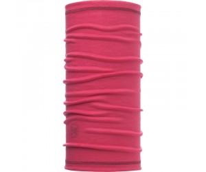 Цвет: Wild Pink
